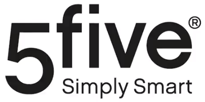 5five Simply Smart